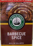 Robertsons BBQ Spice Refill