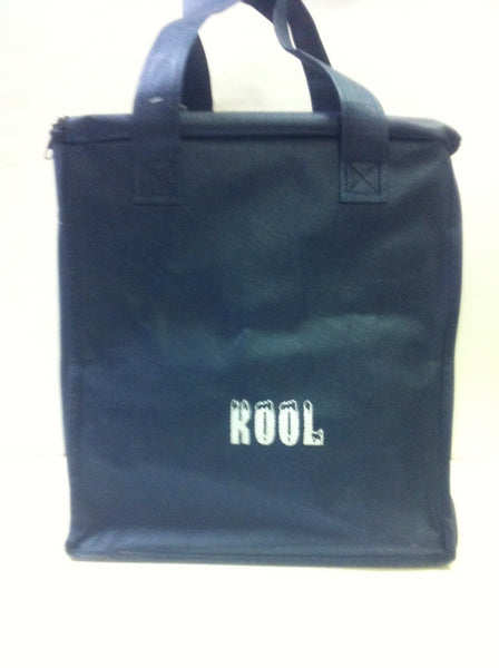 Kool Cooler Bag
