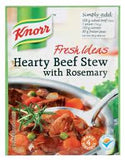 Knorr Cook in Sauce - Pkt