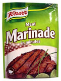 Knorr Gravy (Dry) Packet 32gm