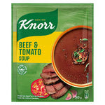 Knorr Soup Packet 50gm