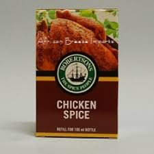 Robertsons Chicken Spice Refill