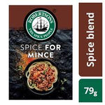 Robertsons Spice for Mince Refill 79gm