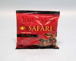 Safari Cake Fruit Mix