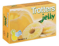 Trotters Jelly 40gm