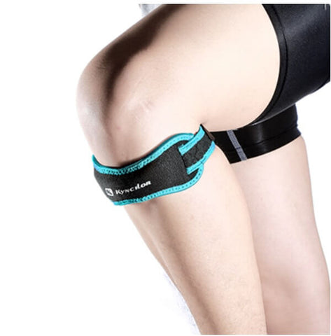 Image of Knee Support Belt