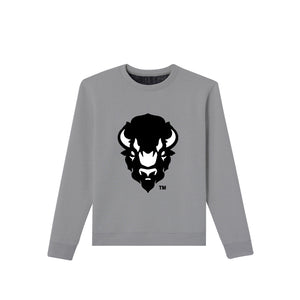 Tackle Twill Bison Apparel