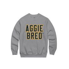 Load image into Gallery viewer, Aggie Bred Apparel