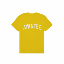 Load image into Gallery viewer, AYANTEE Apparel