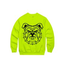 Load image into Gallery viewer, Big Dog Apparel