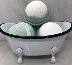 Bath Bomb Round or Sphere Bath Bomb Mold Press