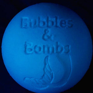 Add Your Logo Round or Sphere Bath Bomb Mold Press