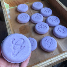 Load image into Gallery viewer, Add Your Logo Shampoo Bar Mold Press