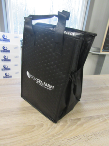 Moondancer Carry Out Bag