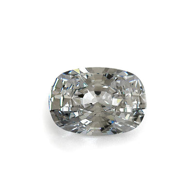 The Diamond Shop Guide to Cushion Cut Diamond