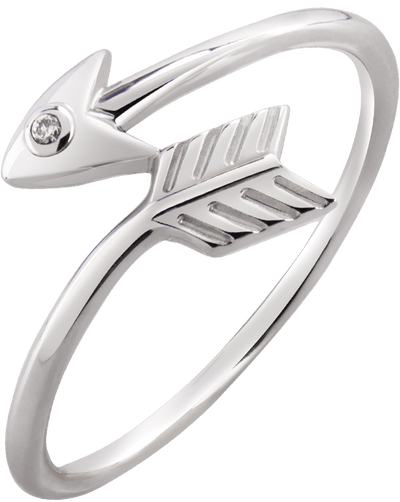 Dieci Ring