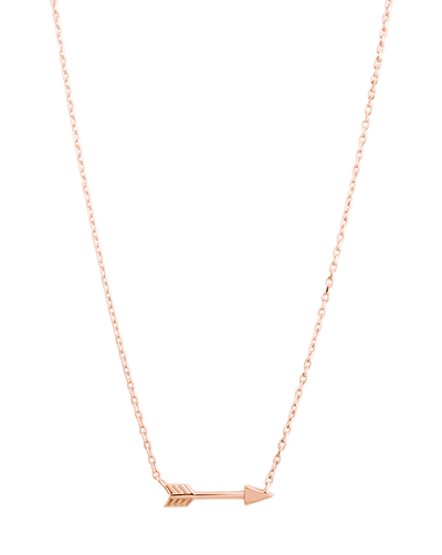Dieci Necklace
