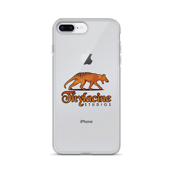 iPhone Case (Thylacine Studios)