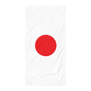 PERIOD COLLECTION TOWEL
