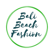 Bali Beach Fashion