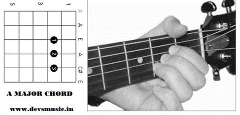 Learn hindustani singing online during video