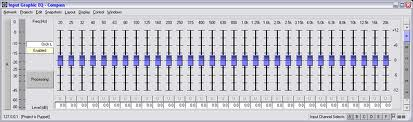 approach EQ, eq in mixing, sound engineering courses, sound