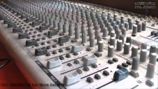 Sound Engineering Video - Devs Music Academy  - Award Winning Dance & Music Academy in Pune - Best Sound Engineering Course