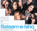 Salaame Ishq Karaoke - Devs Music Academy  - Award Winning Dance & Music Academy in Pune - Best Sound Engineering Course