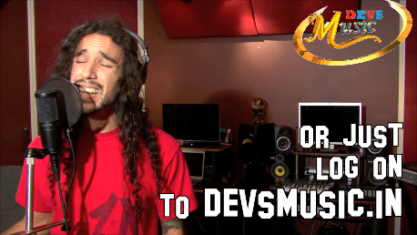 A Devs Music Song - Devs Music Academy  - Award Winning Dance & Music Academy in Pune - Best Sound Engineering Course