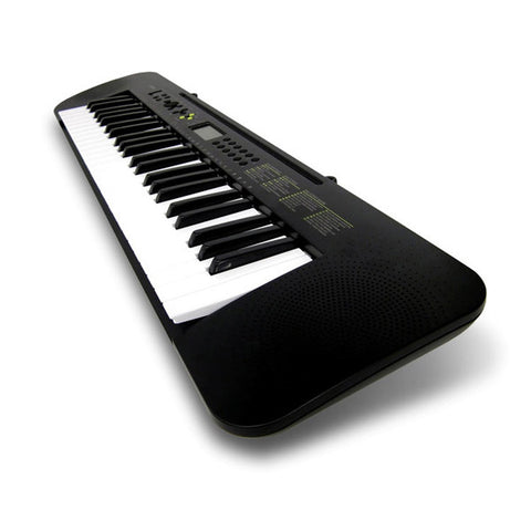 Synthesizer / Casio / Piano / Keyboard Course