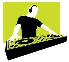 DJ MIXING COURSE - Devs Music Academy  - Award Winning Dance & Music Academy in Pune - Best Sound Engineering Course