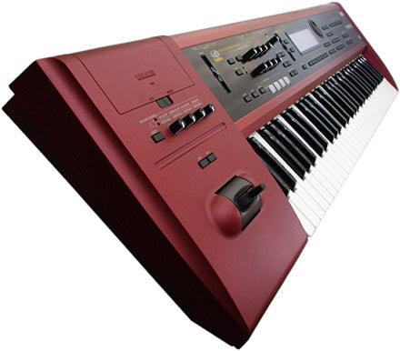 Synthesizer Basic to Advance Course - Devs Music Academy  - Award Winning Dance & Music Academy in Pune - Best Sound Engineering Course