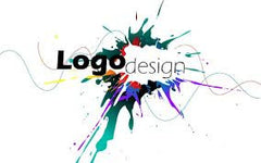 Logo Designing Services - Devs Music Academy  - Award Winning Dance & Music Academy in Pune - Best Sound Engineering Course