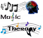 Music Therapy Course - Devs Music Academy  - Award Winning Dance & Music Academy in Pune - Best Sound Engineering Course