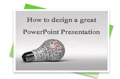 PowerPoint Presentation Services - Devs Music Academy  - Award Winning Dance & Music Academy in Pune - Best Sound Engineering Course