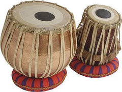 Tabla Course - Devs Music Academy  - Award Winning Dance & Music Academy in Pune - Best Sound Engineering Course