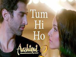 Tum hi ho Karaoke Ashiqui 2 - Devs Music Academy  - Award Winning Dance & Music Academy in Pune - Best Sound Engineering Course