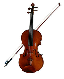 VIOLIN Basic to Advance Course