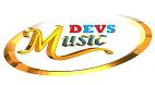 Devs Music Academy  - Award Winning Dance & Music Academy in Pune - Best Sound Engineering Course
