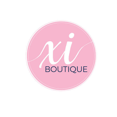 Xi Boutique
