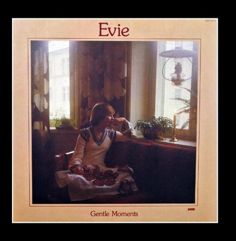 Gentle Moments By Evie