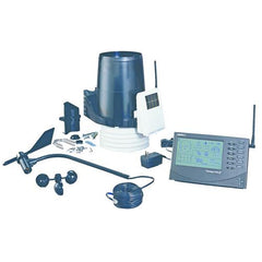 Davis Vantage Pro2&trade Wireless Weather Station