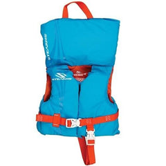 Stearns Pfd 5971 Infant Opp Nylon Blu 3000002193