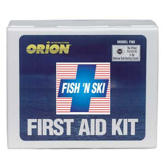 Orion Fish &#39N Ski First Aid Kit