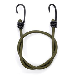Heavy Duty Bungee Cords Olive
