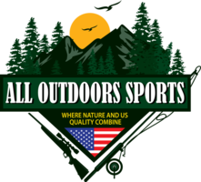 All Outdoors Sports