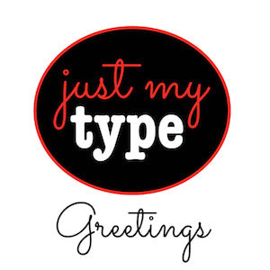 justmytypegreetings