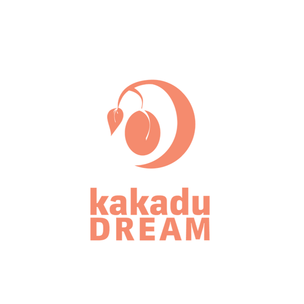 Kakadu Dream