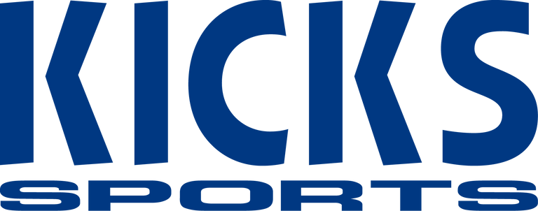 Kicks Sporting Goods