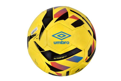 UMBRO NEO FUTSAL LIGA  BALL- YELLOW